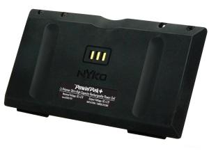Nyoko Power Pak+