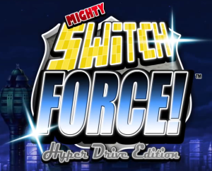 mighty_switch_force_hyper_drive_edition