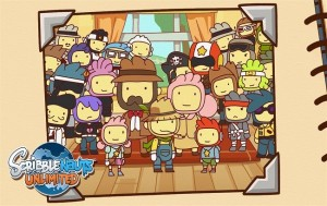 scribblenauts_unlimited