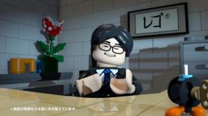 lego_iwata