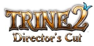 trine_2_directors_cut