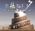 babel_rising