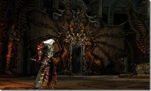 castlevania_lords_of_shadow_mirror_of_fate