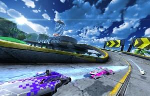 fast_racing_league