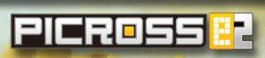 picross_e2