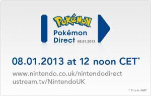 pokémon_direct