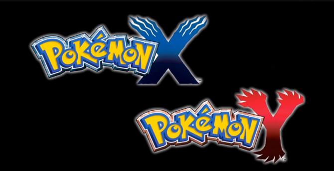 pokemon(15)