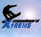 snowboard_xtreme