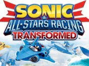 sonic_and_all-stars_racing_transformed