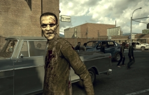 the_walking_dead_survival_instinct