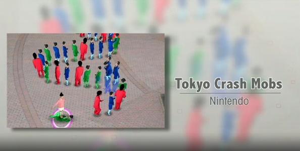 tokyo_crash_mobs