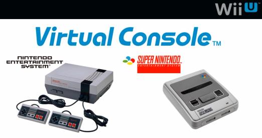 wii_u_virtual_console