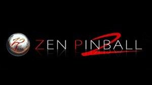zen_pinball_2