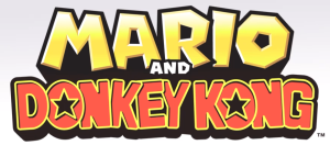 mario_and_donkey_kong