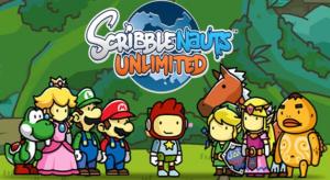 scribblenauts_unlimited