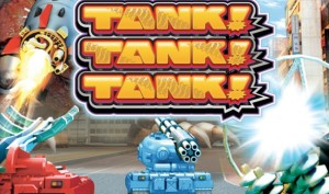 tank_tank_tank