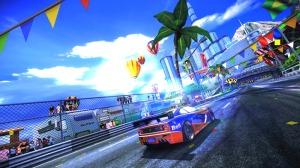 the_90's_arcade_racer