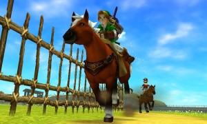 the_legend_of_zelda_ocarina_of_time_3d