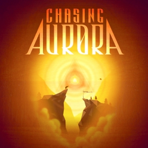 chasing_aurora