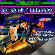 RetroCityRampage_boxart_fullres