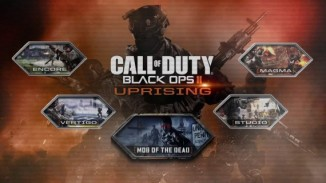 call_of_duty_black_ops_2_uprising