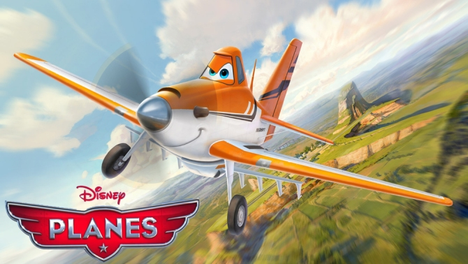 disneys_planes