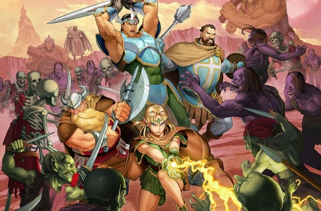 dungeons_&_dragons_chronicles_of_mystara