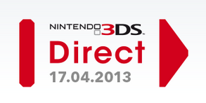 nintendo_3ds_direct