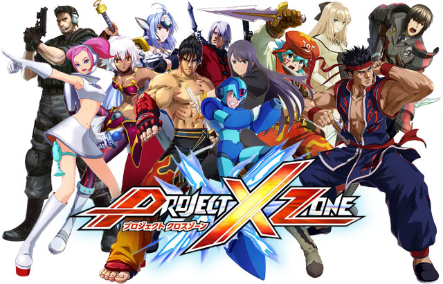 project_x_zone
