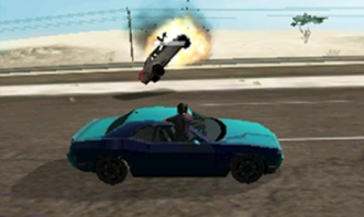 fast_and_furious_showdown(2)