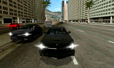 fast_and_furious_showdown(3)