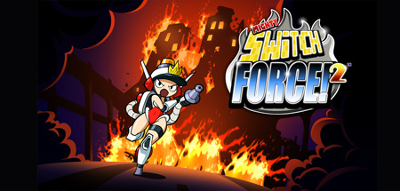 mighty_switch_force_2