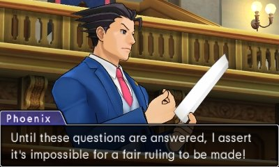 phoenix_wright_ace_attorney_dual_destinies