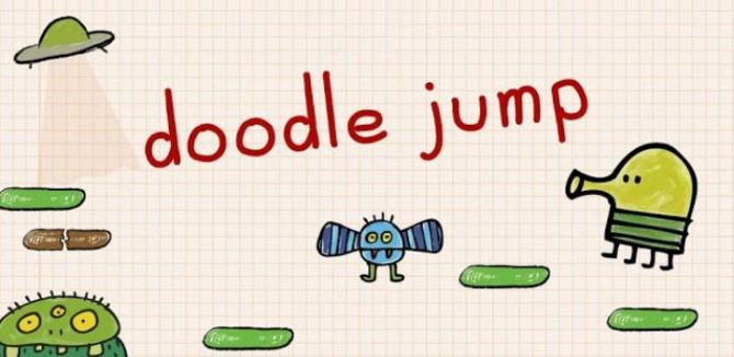 doodle_jump