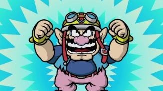 game_and_wario