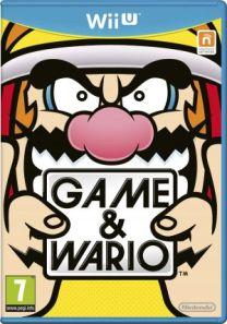 game_wario