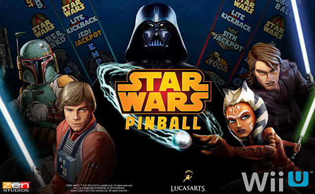 star_wars_pinball