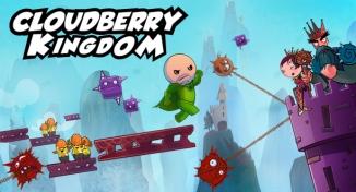 cloudberry_kingdom