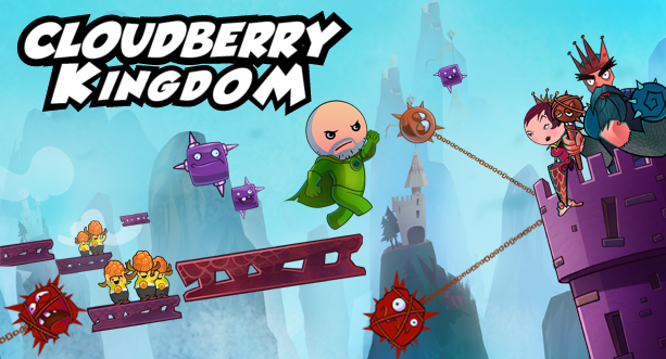 cloudberry_kingdom