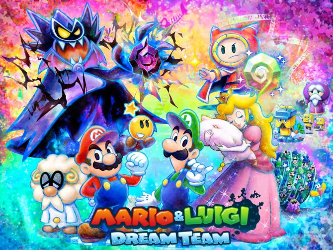 mario_luigi_dream_team