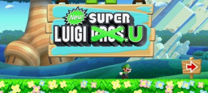 new_super_luigi_u