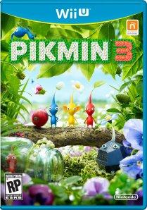 pikmin_3
