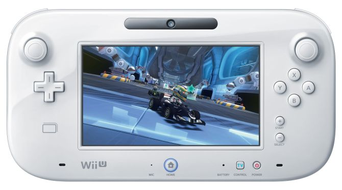 Wii_U_GamePad_Britain_012