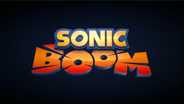 sonic-boom-logo