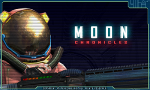 moon-chronicles