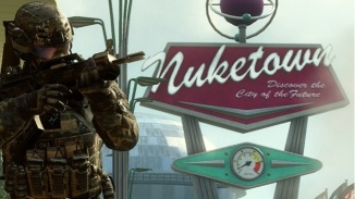nuketown-2025-black-ops-2-wii-u