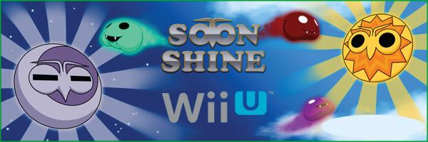 soon-shine