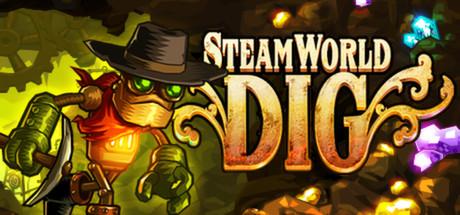 steamworld-dig