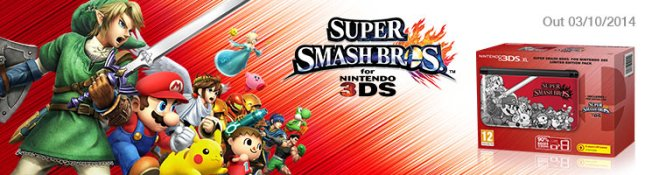super-smash-bros-for-3ds