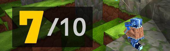 cubemen2-score